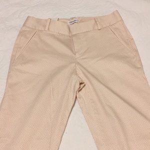 Calvin Klein Pants - Calvin Klein Essential Skinny Dress Pant